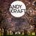 Andy Kraft - Sound of Me Vol. 6. - Awakening