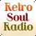 Big Box of Chocolates @ retro soul radio 150814