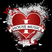 DK_Watts__Short_Bus_Kids____Live_on_DI.FM
