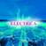 ELECTRiCA(Re-Take)