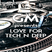 Gabriel M - Love For Tech N Deep 2k13
