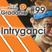 Gradanie ZnadPlanszy #99 - Intryganci