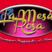 """La Mesa Rosa """"Año Nuevo"""""""
