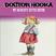 Doctor Hooka-My Naughty (Not So...) Little Sister