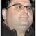 Majid Tafreshi Speech at Forum Iran/SOAS Conference on Rowhaniyat, 9 April 2011