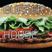 Burger + House