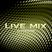 DJ Tofman - Best of Electro House December 2013 (Live Mix)