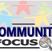 Community Focus New Proogramme # 5 (24/08/2013)