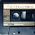 Verspannungskassette #22 (C-60) Side B