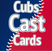 Is relief coming to Cubs, Cards?
