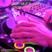 Drop, Skip & Jump Volume 1 (Mixcloud Extended Mix)