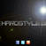 Pure Hardstyle Beats Vol.11 Episode 1