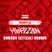 HVRIZON Live @ Quarantine Sessions 7.0: Defqon.1 Special