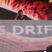 Guest DJ - The Drifter Live on Radiomade - 26 / 10 / 13