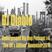 DJ Diablo Underground Hip Hop Podcast #4 90's Edition November 2015