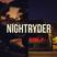 NIGHT RYDER Vol. 2 (Mixtape)