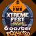 Live Xtreme Fest Arena 2021 Pt02 - Vendredi 30/07 - ITW The Dead Krazukies, 7Weeks