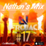 Nathan's Mix #17 - Special Afrojack - Hey! Drop That Home!