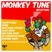MONKEY TUNE SELECTION Vol.82 -mixture rock mix-