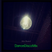 DanceDiscoMix 012010