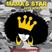 Mama's star Afro radio mix @Theadvocate1