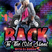 Back To The Old Skool With DJ Bubba - June 18 2020 www.fantasyradio.stream