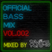 RYU-To Official BASS Mix vol.002