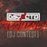 E-Motionz - Disjoncted [Frequency] - DJ Contest