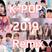 K pop 2019 Remix