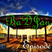BaDJan-Episode 015