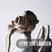 DIRTY MIND MIX #190 - Joe Landen (GER) - House