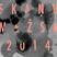 Skaņu mežs 2014 09 15 // Festivāls 2014 (2. daļa)