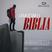 09AGO17 - Biblia o tradiciones - Milton Méndez