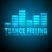 Trance Feeling With Anas Essahal & Omar Serghini 013