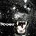 GREEN5POD_013_-_PACHEKO_(Abstractor-LoDubs,CCS)