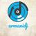 Armanidj - Funk Now