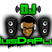 DJ QuisDaPlug  Weekly with H-Town Love