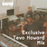 Exclusive Tevo Howard Mix