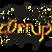 DJAY - STUDIO MIX - SEPTEMBER 2013