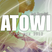 Atowi - June Mix 2012