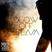 Blow Off Steam 001