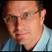 Will Roberts Weekly Telegram Radio - Matthew Stratton Oklahoma's largest credit union