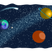 Cosmic Patterns Pt. 1