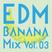 EDM Banana Mix Vol.3