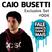 Caio Busetti - Exclusive to Fale Menos Dance Mais #004