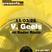 Classical Trax Presents...#003 V.Geels