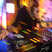 Afterburn London Teaser Mix : Live Recording from Earthdance London 19/09/2015