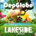 Lakeside Festival DJ Contest mixed by DepGlobe July 2012