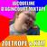 Zoetrope & KTM - Jacqueline d'Agincourt Mixtape