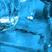 Radio Deep Freeze (09-02-14)